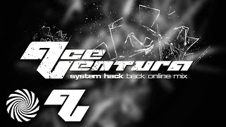 Ace Ventura - System Hack Mix