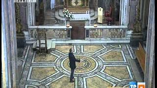 Santa Maria dell'Orto Bell'Italia