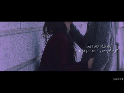 [FMV] Everytime - Kai, Krystal (KAISTAL)