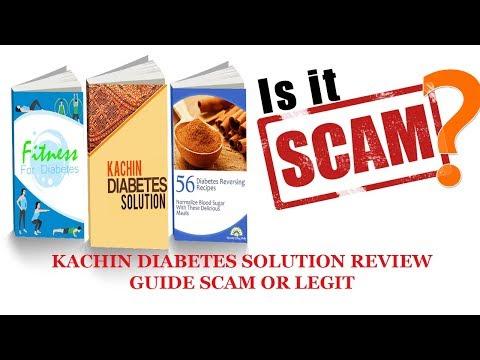 kachin-diabetes-solution-review-ebook-scam-or-legit?