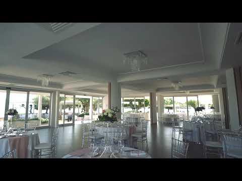 Villa Riflesso Eventi