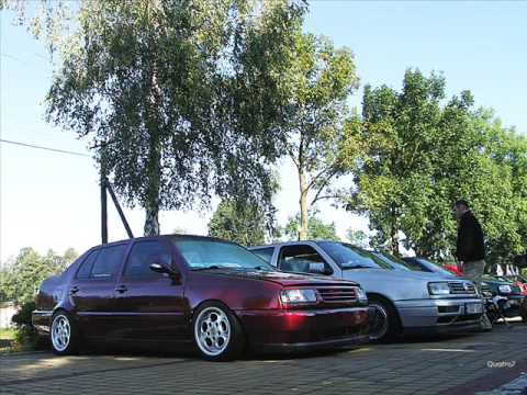 Rines P Volkswagen Beetle Jetta Clasico Golf A Vento D Nq Np Mlm F as well Volkswagenvirtus Nota further Volkswagenbora further Volkswagen Virtus Interior as well Hqdefault. on volkswagen vento
