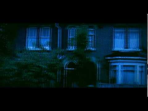Halloween: The Wake (2009) - Full Movie
