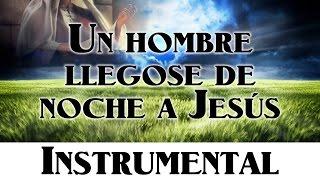 Himno 225 - Un hombre llegose de noche a Jesús  [Himnario Adventista Nuevo Instrumental]
