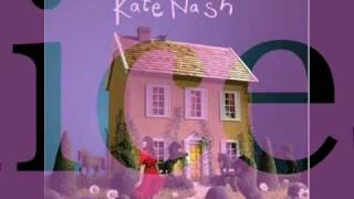 kate nash - nicest thing (dubstep remix o0o jixzy o0o)