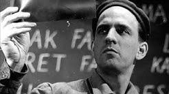 Retrospectiva de Ingmar Bergman hasta el 28 de octubre en la sala Alfredo Pareja de la CCE