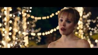 the vow movie trailer official hd mp4