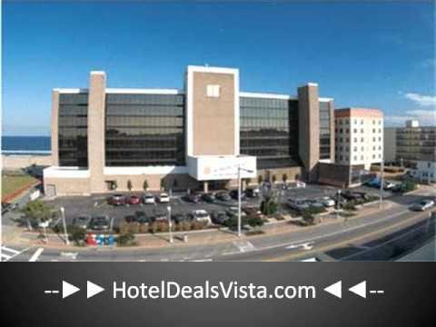 virginia-beach-cheap-hotels---ri-airport-budget-hotel,-virginia-beach-downtown-cheap-hotel