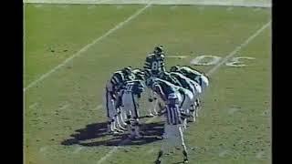 1978 10 22 Cardinals at Jets