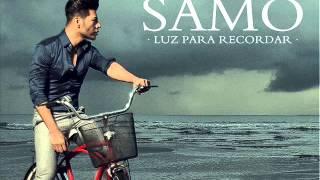 Luz para recordar - Samo