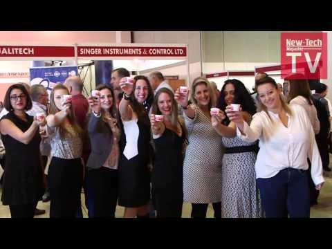 MediTech 2015 | הכנס השנתי לפיתוח מכשור ואלקטרוניקה רפואית
