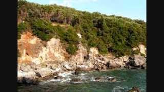 Zante | la perla del Mediterraneo