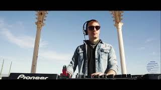 """Lightblue Festival present """"Visioni Sonore"""" with Cristian Viviano"""