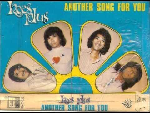 Koes Plus - My Lady