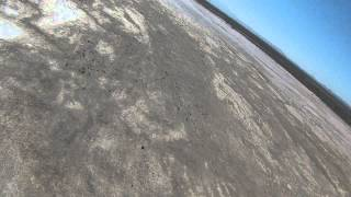 Rmrc Anaconda 20150726 Elmirage Lakebed