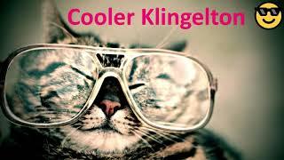 Klingelton Cool 😎 Cooler Klingelton fürs Handy als .MP3 kostenlos downloaden