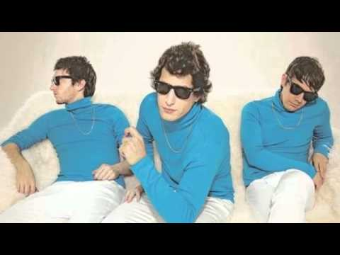 Rocky - The Lonely Island