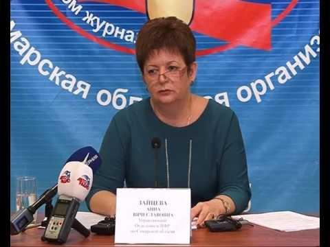 Отзывы о Согласие НПФ – рейтинг отзывов о