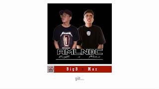 [ Official Audio ] Anh Mãi Là Người Đơn Côi - Big B ft Max