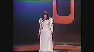 Carpenters - Maybe It's You (HD Audio)