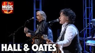Hall & Oates   Live In Sydney - 2012   Full Concert