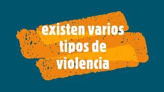 En Cuarentena #TúDecidesInformarte Lorena Serrudo