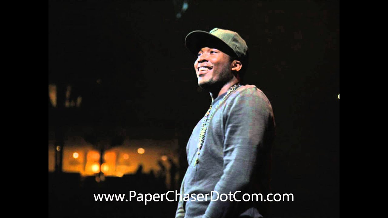 Download Meek Mill - Faded Too Long Freestyle [New/CDQ/NODJ/Dirty]
