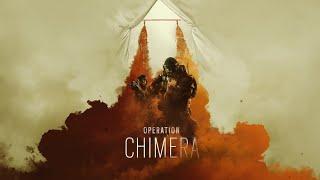 Rainbow Six Siege Episode 65: Operation Chimera!