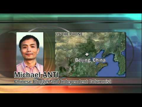 Global Journalist: Microbloggers in China Lose Anonymity