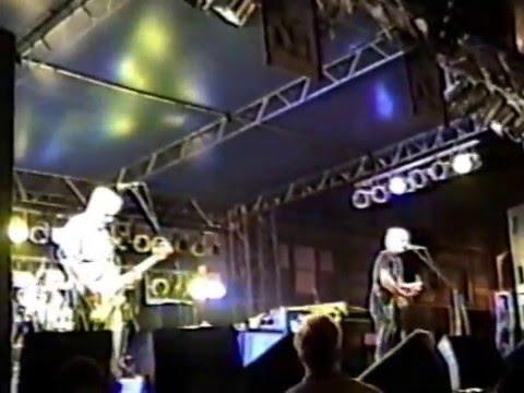 4 of 5 - STIR - 1999 - Washington Avenue Street Fair (St. Louis)