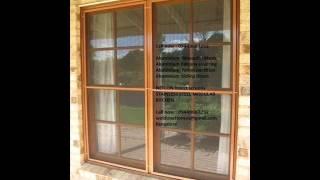 Modular Kitchen - Wooden Interiors- Mosquito Net/ Mesh - Kerala - Bangalore Call: 9449667252