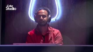 Houseband - Coke Studio Season 7 - Promo