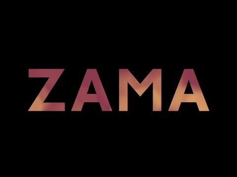 Zama trailer