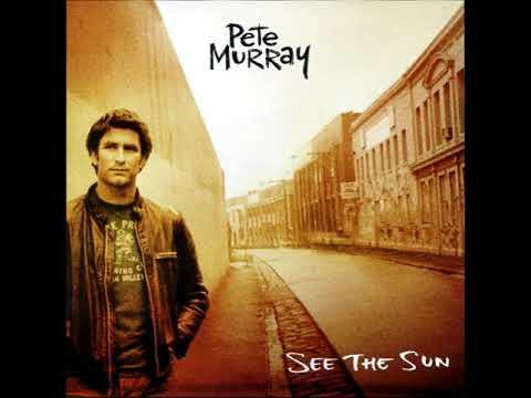 Pete Murray ➤ Trust (HQ) *FLAC*