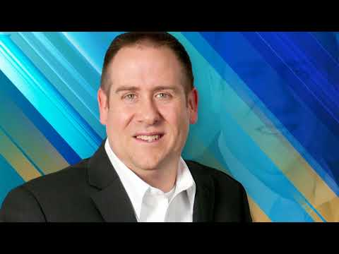 Trader Interviews: Rob Hoffman