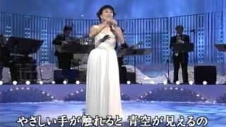 (9) 懐かしの昭和メロディー 恋のバカンス 恋のしずく 可愛いベイビ-