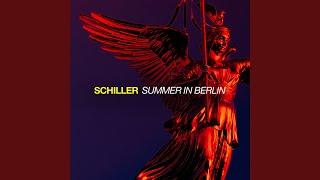 Velvet Aeroplane (Live in Berlin)