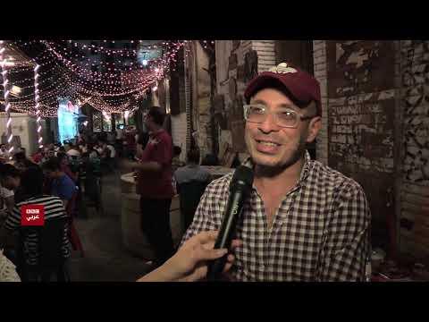 بتوقيت مصر : هاشتاج وسط البلد يتصدر مواقع التواصل الاجتماعي  - نشر قبل 14 ساعة