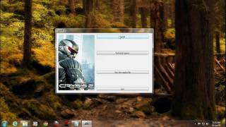 How to Install Crysis 2 on PC (HD)