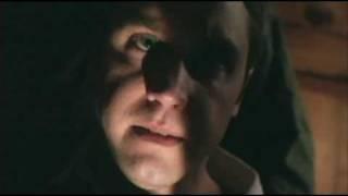 Silent Scream (The Retreat) Trailer