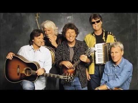 Nitty Gritty Dirt Band - I Fought The Law