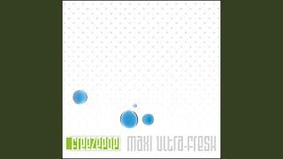 Play Stakeout (Kodomo Remix)
