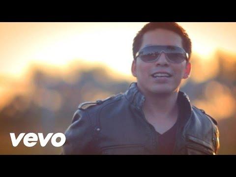 Los Primos De Durango - Miénteme ft. Erick Rincón de 3BallMTY