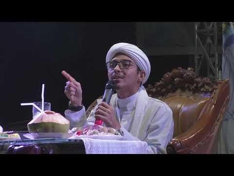 Perayaan Maulid Nabi Muhammad SAW 1441 H Di Pajak Ikan Langsa ( PArt 2 )
