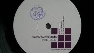 Roland Klinkenberg - Inner Laugh (Steve Porter Mix)
