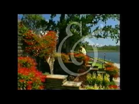 Visit Mobile Alabama Classic Commercial - January 2003