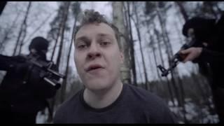 Клип Юрия Хованского Прости меня оксимирон