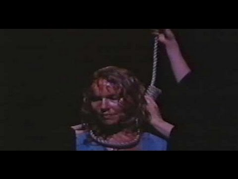 Human Experiments (1979)