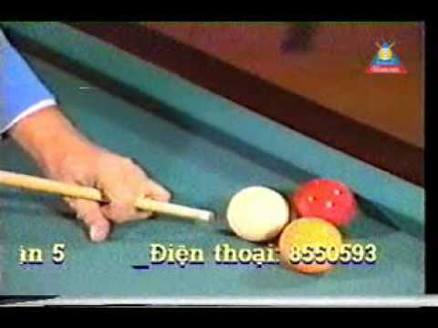 Learning Billiards Part 1 - 05.flv