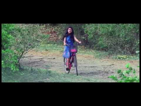 Dil Diyan Gallan Mp3 Song - Tiger Zinda Hai: Female cover version by Ritu Agarwal - Video by Sushant